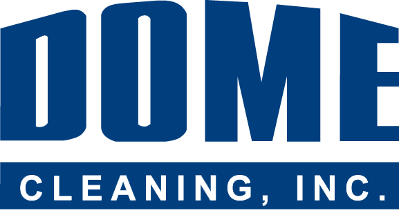 Dome Cleaning, Inc.