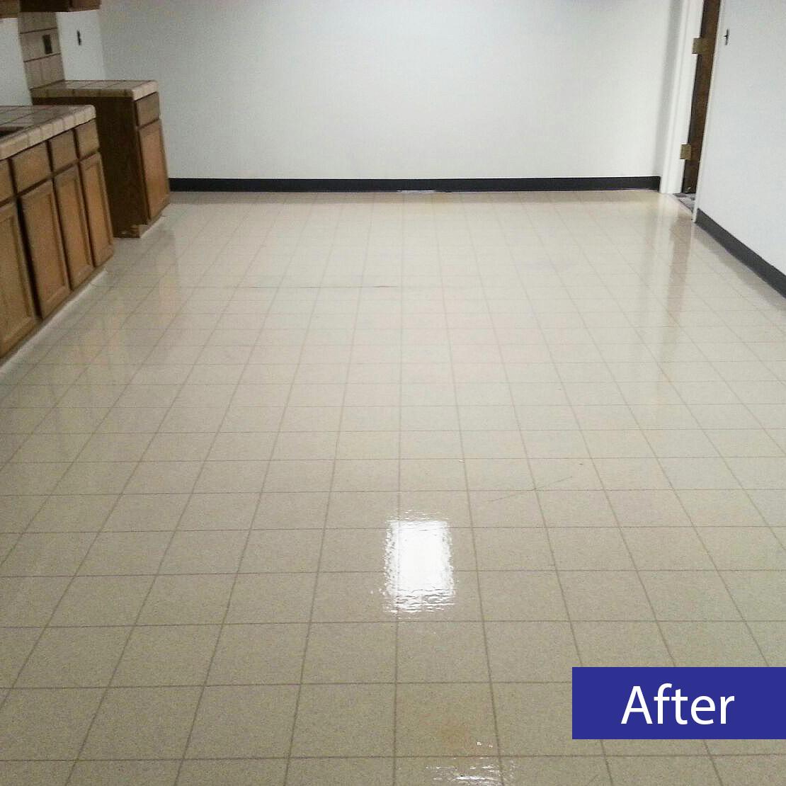 After-Floor