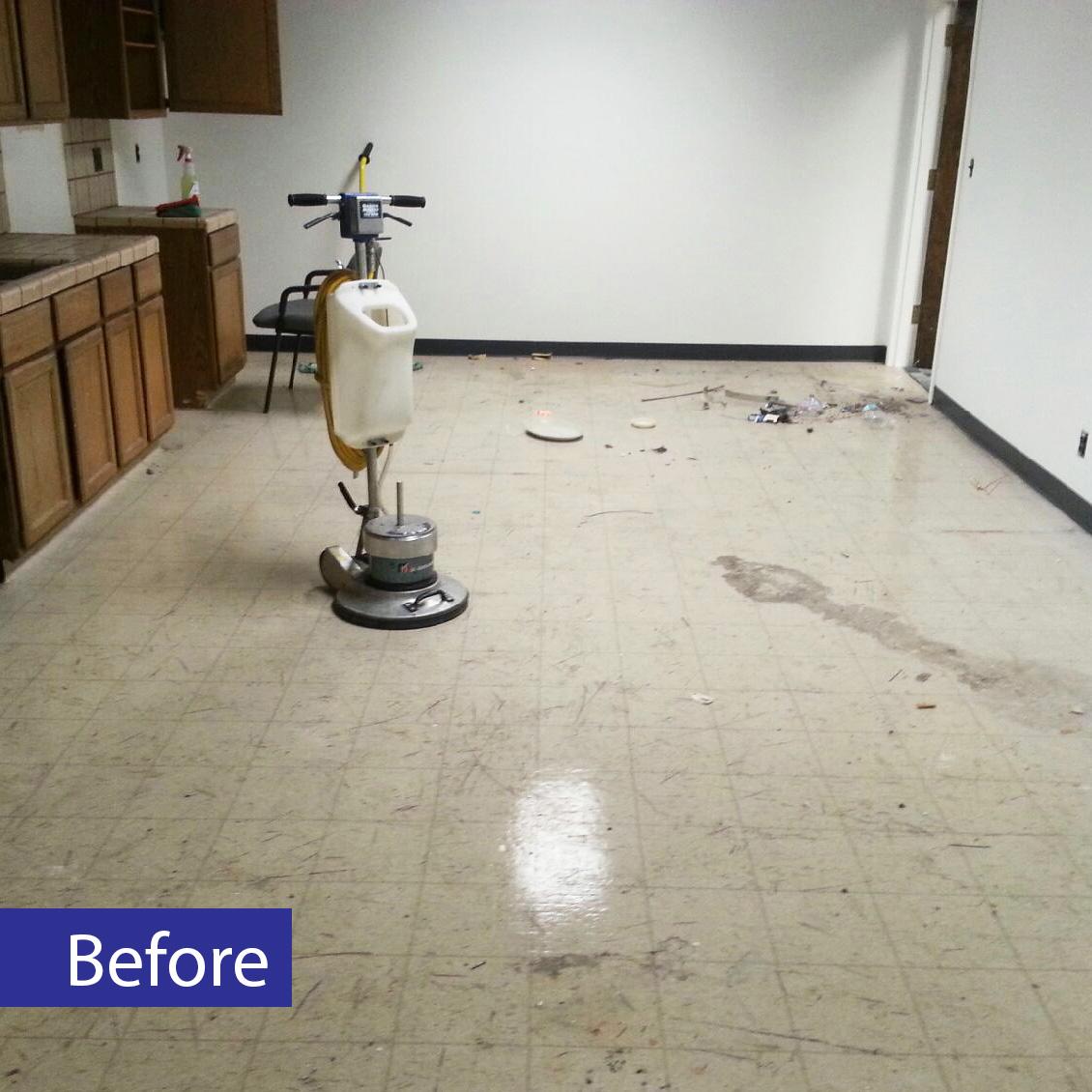 Before-Floor